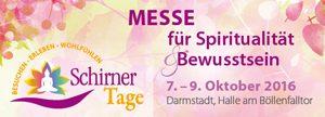 Messe_SchirmerTage